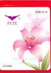 Футе FUTE (Китай)