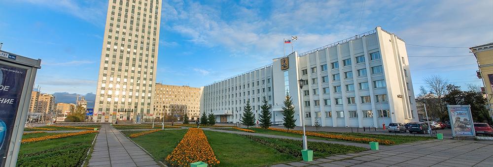 Носки оптом в Архангельске