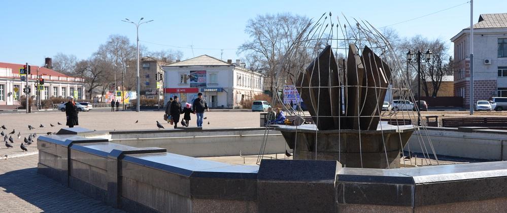 Носки оптом в Белогорске