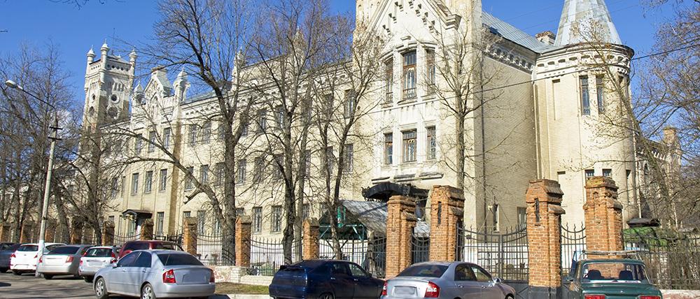 Носки оптом в Егорьевске