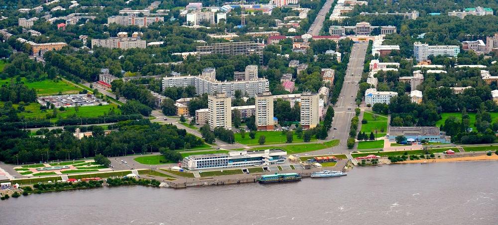 Носки оптом в Комсомольске-на-Амуре