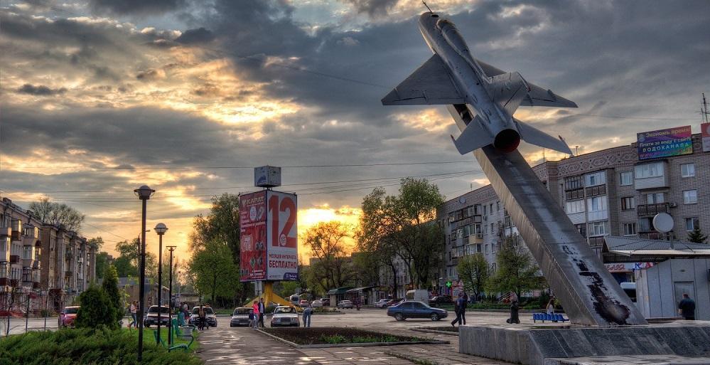 Носки оптом в Новомосковске