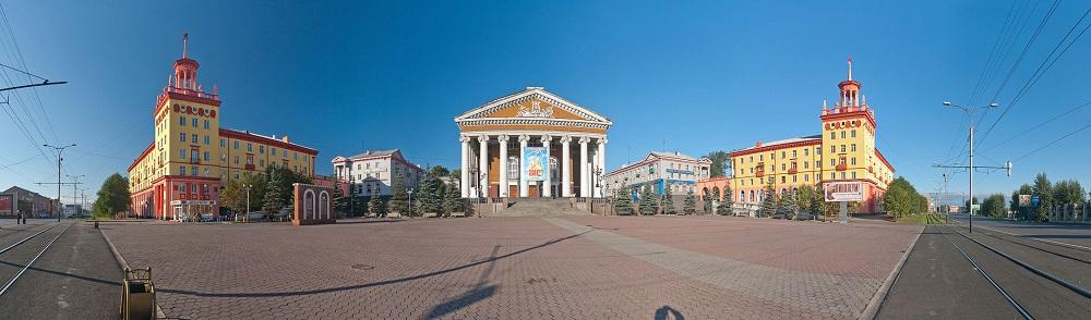 Носки оптом в Прокопьевске