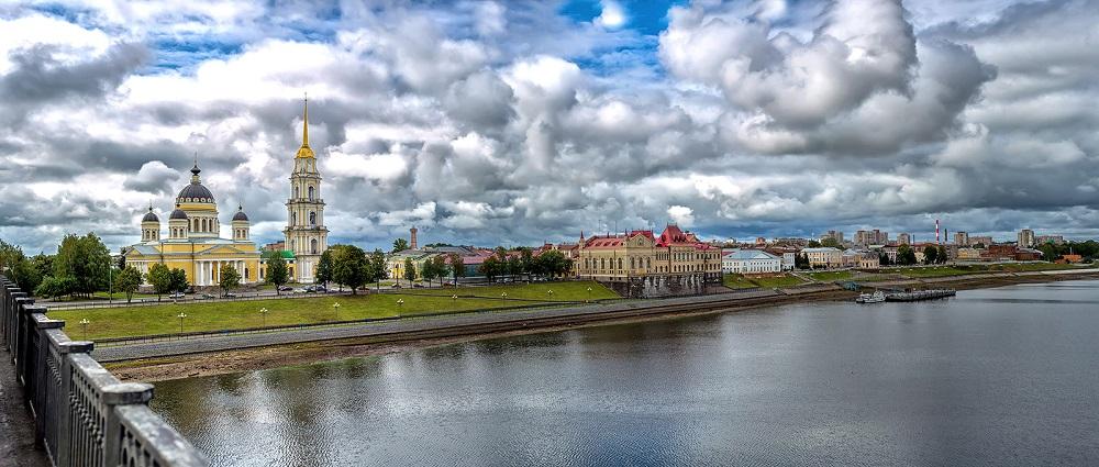 Носки оптом в Рыбинске