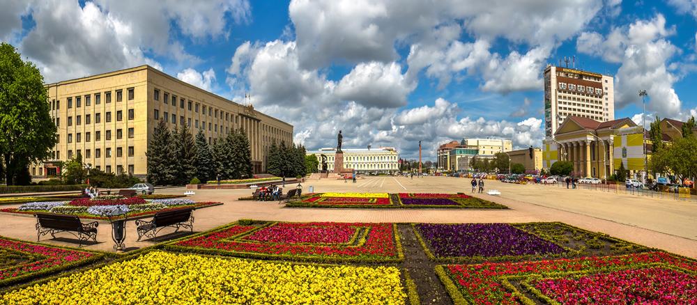 Носки оптом в Ставрополе