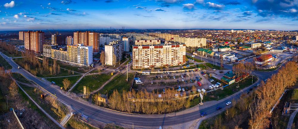 Носки оптом в Тольятти