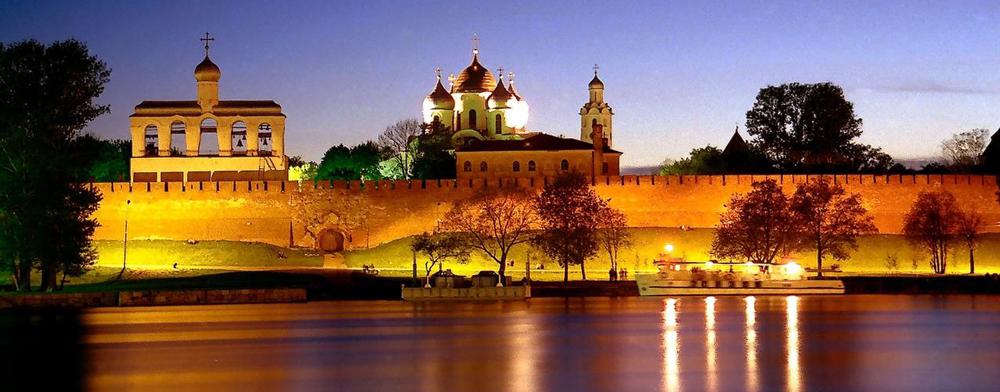Носки оптом в Великом Новгороде