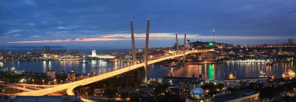 Носки оптом во Владивостоке