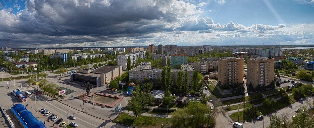 Носки оптом в Волгодонске