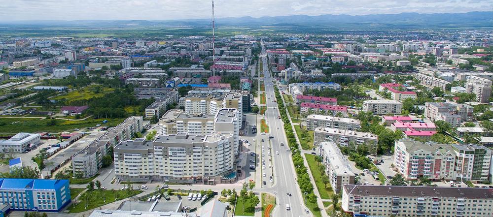 Носки оптом в Южно-Сахалинске