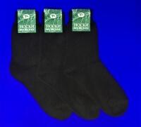 Киреевск носки мужские с-34 махра снаружи