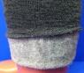 Кальсоны детские (тренировочные брюки) внутри с начесом для мальчика