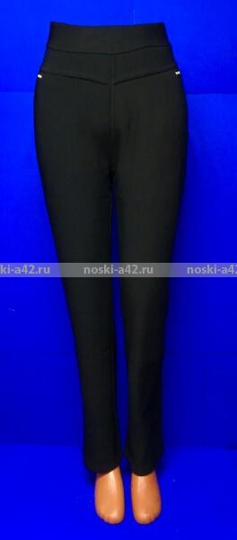 Лариса брюки женские ТЕРМО верблюжья шерсть оптом