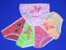 Детские трусы для девочек COOL KID арт. W 2011 (1167)