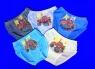 Детские трусы для мальчиков COOL KID арт. W 5050 (7189,5023)