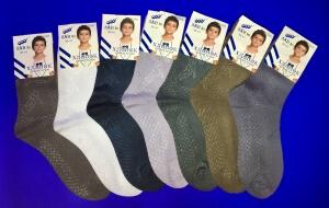 Ланю носки подростковые для мальчиков