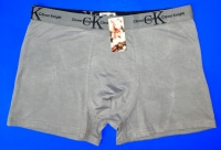 Трусы мужские боксеры Великаны Clever Knight арт. F7002 (FK7803)