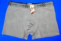 Трусы мужские боксеры Великаны Clever Knight арт. F 7002 (FK7803,F 7001)