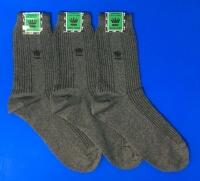Корона носки мужские с-1947