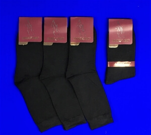 AMIGOBS носки мужские арт. 5007