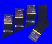 AMIGOBS носки мужские  арт. 5040