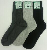 Виоли носки подростковые ассорти