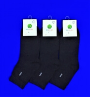 ECOKIDS носки подростковые арт. N-36