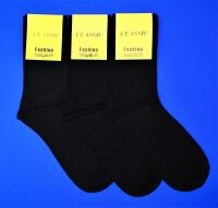 LIMAX носки подростковые артикул 7027