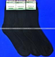 Носки мужские махровый след