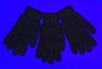 Перчатки мужские черные дешевые